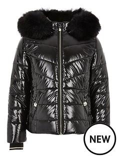 4a4ebb9d595dc Jackets Coats   Shop Jackets Coats at LittlewoodsIreland.ie
