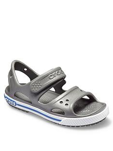 crocs-crocband-ll-sandal-touch-fastening