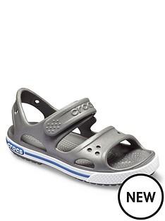 crocs-crocband-ll-sandal-touch-fastening