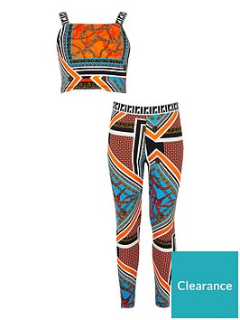 river-island-girls-orange-baroque-crop-top-outfit