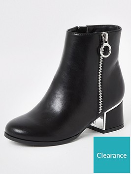 river-island-girls-block-heel-boot-black