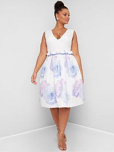 chi-chi-london-curve-chi-chi-london-curve-brienne-2-in-1-dress