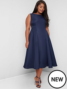 be0876e210f0 Chi chi london | Dresses | Women | www.littlewoodsireland.ie