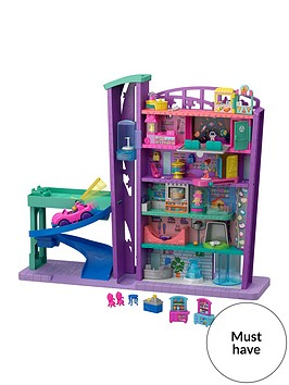 polly-pocket-pollyville-mega-mall-doll-toy