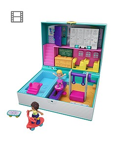 polly-pocket-mini-middle-school-compact