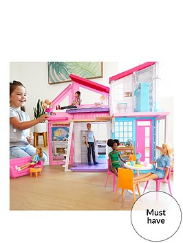 barbie-malibu-house-playset-with-accessories
