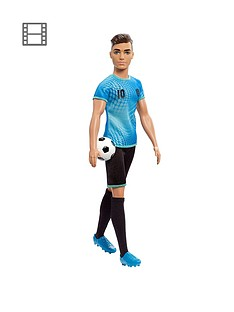 barbie-career-ken-footballer-doll