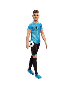 barbie-career-ken-footballer