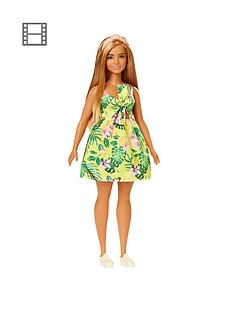 barbie-fashionistas-doll-126-ndash-curvy