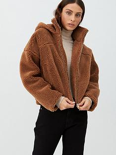 v-by-very-hooded-teddy-jacket-conker