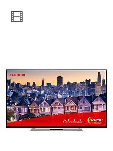 toshiba-toshiba-43ul5a63db-43-inch-4k-ultra-hd-hdr-freeview-play-smart-tv