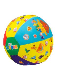 hey-duggee-fun-sounds-ball-soft-toy
