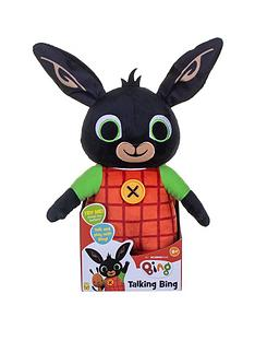bing-huggable-talking-bing-soft-toy
