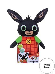 bing-huggable-talking-bing-soft-toy