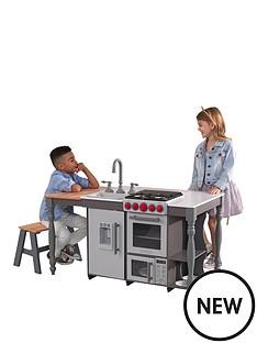 kidkraft-chefs-cook-n-create-island-play-kitchen