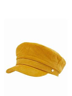 accessorize-cord-mariner-cap