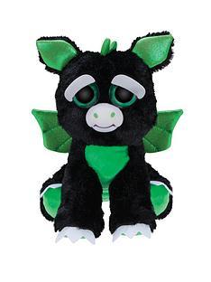 feisty-pets-feisty-pets-feature-plush-fabio-flamefart-dragon-growl