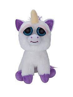 feisty-pets-feisty-pets-feature-plush-glenda-glitterpoop-unicorn-growl