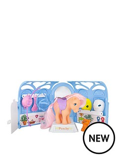 my-little-pony-my-little-pony-retro-pretty-parlour-playset