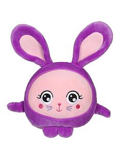 squishamals-squishimals-32cm-becky-bunny