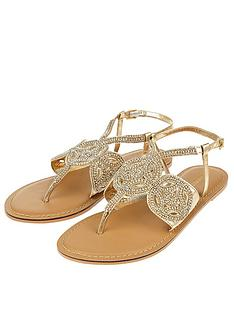 accessorize-gabriella-embellished-gladiator-sandal