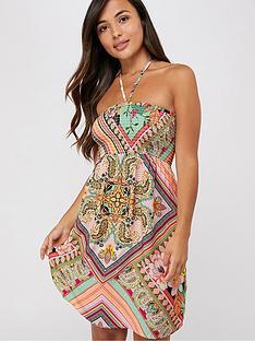 accessorize-accessorize-paisley-scarf-print-bandeau-dress