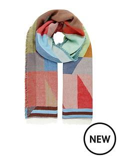 accessorize-monsoon-miley-multi-shape-scarf