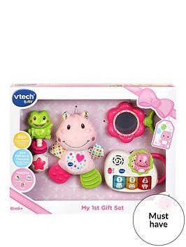 vtech-my-1st-gift-set-pink
