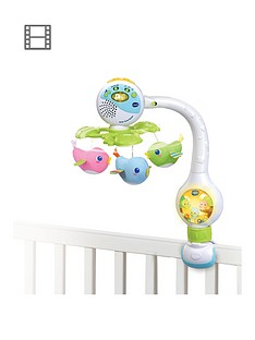 vtech-birdie-travel-mobile