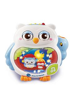 vtech-sleepy-owl-night-light