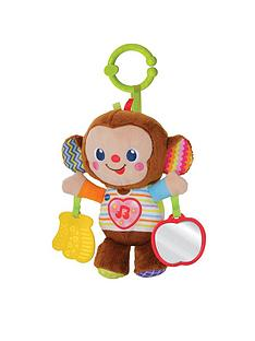 vtech-swing-sing-monkey