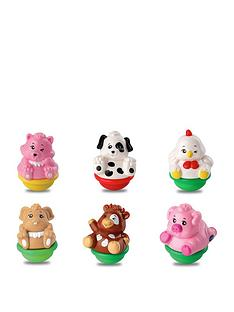 vtech-zoomizoos-6-farm-character-pack
