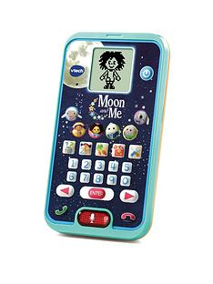 vtech-moon-me-call-learn-phone