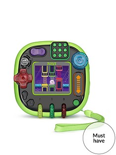 leapfrog-rockit-twist-green