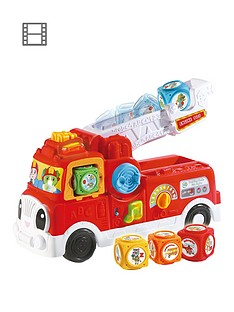 leapfrog-tumbling-blocks-fire-engine