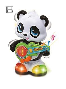 leapfrog-lean-groove-dancing-panda