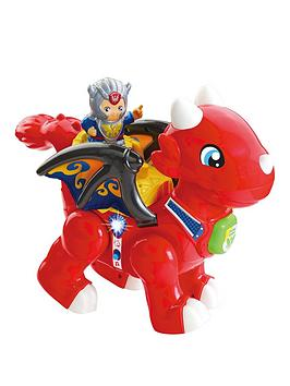 vtech-toot-toot-friends-daring-dragon