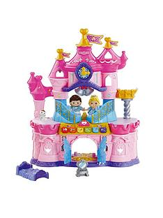 vtech-vtech-toot-toot-friends-magic-lights-castle