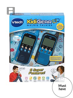 vtech-kidigear-walkie-talkies