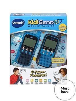 vtech-vtech-kidigear-walkie-talkies