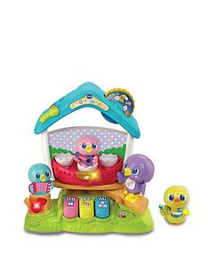 vtech-singing-birdie-house