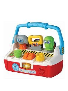 vtech-toolbox-friends