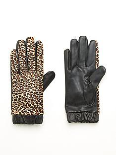 ted-baker-lauuren-leopard-glove
