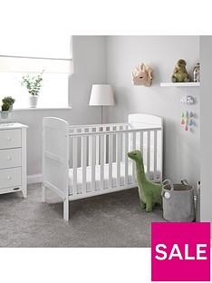 obaby-grace-mini-cot-bed-white