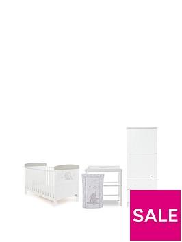 disney-baby-obabynbspdumbonbsp3-piece-nursery-furniture-set-ndash-little-one