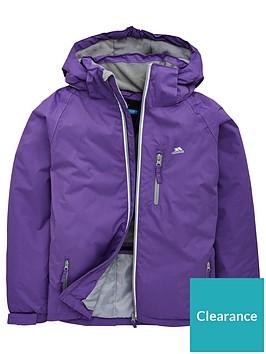 trespass-cornell-ii-girls-rain-jacket-purple