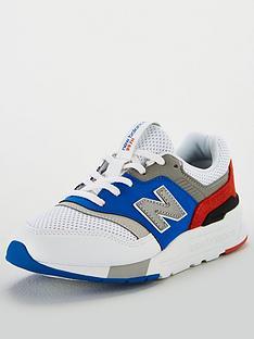 new-balance-997-junior-trainers-whitebluered