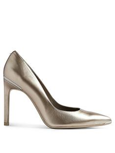 ted-baker-melnima-court-shoes-gold