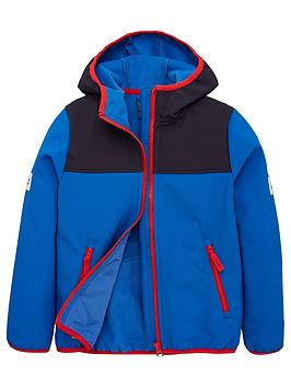 jack-wolfskin-kids-fourwinds-jacket-blue