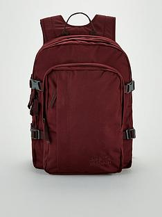 jack-wolfskin-berkeley-kids-backpack-plum